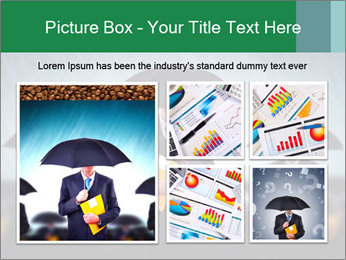0000061238 PowerPoint Templates - Slide 19