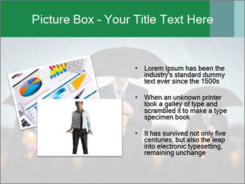 0000061238 PowerPoint Templates - Slide 20