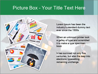 0000061238 PowerPoint Templates - Slide 23