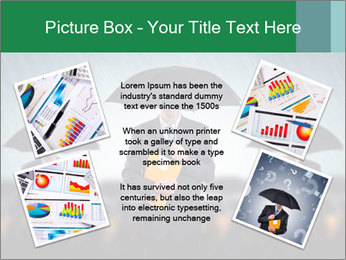 0000061238 PowerPoint Templates - Slide 24