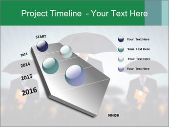 0000061238 PowerPoint Templates - Slide 26