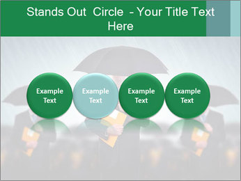 0000061238 PowerPoint Templates - Slide 76