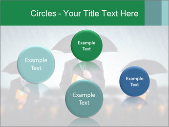 0000061238 PowerPoint Templates - Slide 77