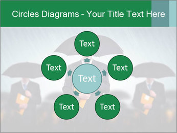 0000061238 PowerPoint Templates - Slide 78