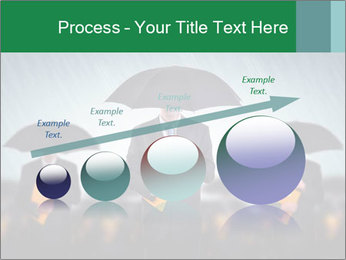 0000061238 PowerPoint Templates - Slide 87