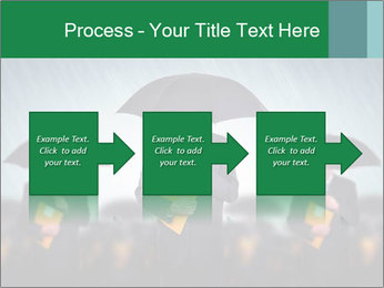 0000061238 PowerPoint Templates - Slide 88