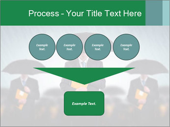 0000061238 PowerPoint Templates - Slide 93