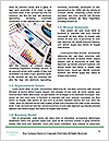 0000061238 Word Templates - Page 4