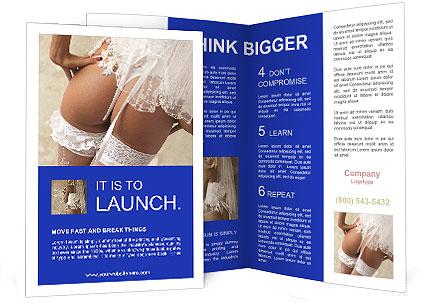 0000061239 Brochure Template