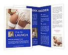 0000061239 Brochure Templates