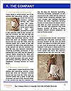 0000061239 Word Templates - Page 3