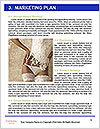 0000061239 Word Templates - Page 8