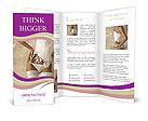 0000061240 Brochure Templates