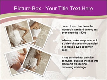 0000061240 PowerPoint Templates - Slide 23