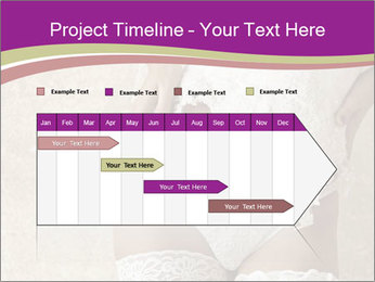 0000061240 PowerPoint Templates - Slide 25