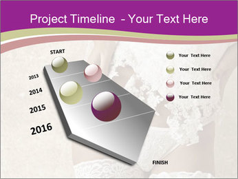 0000061240 PowerPoint Templates - Slide 26