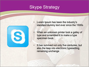 0000061240 PowerPoint Templates - Slide 8