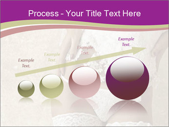 0000061240 PowerPoint Templates - Slide 87