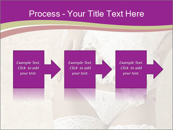 0000061240 PowerPoint Templates - Slide 88