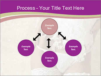 0000061240 PowerPoint Templates - Slide 91