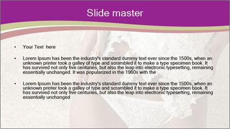 0000061240 PowerPoint Template - Slide 2