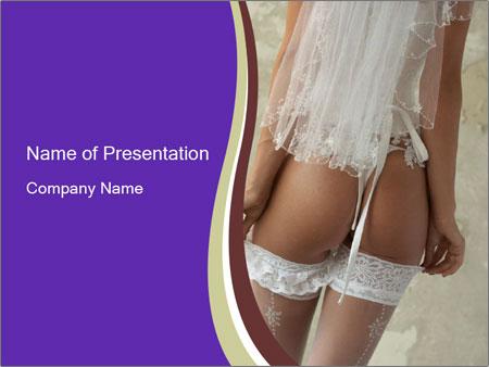 0000061241 PowerPoint Templates