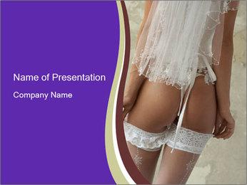 0000061241 PowerPoint Templates - Slide 1
