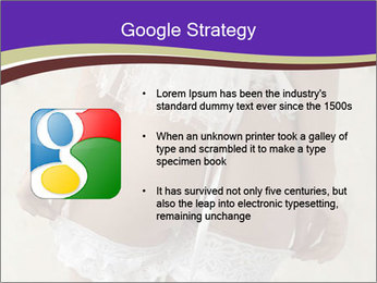 0000061241 PowerPoint Templates - Slide 10