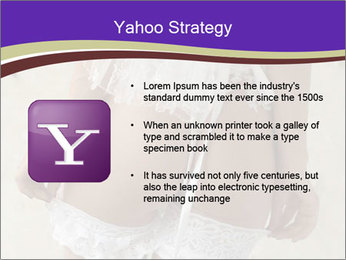 0000061241 PowerPoint Templates - Slide 11