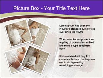0000061241 PowerPoint Templates - Slide 23