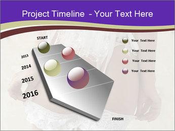 0000061241 PowerPoint Templates - Slide 26