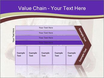 0000061241 PowerPoint Templates - Slide 27