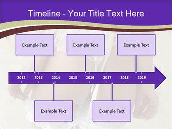 0000061241 PowerPoint Templates - Slide 28