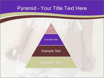 0000061241 PowerPoint Templates - Slide 30