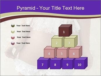 0000061241 PowerPoint Templates - Slide 31