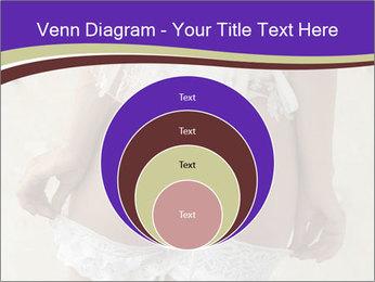 0000061241 PowerPoint Templates - Slide 34