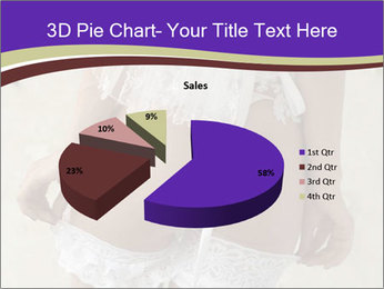 0000061241 PowerPoint Templates - Slide 35