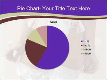 0000061241 PowerPoint Templates - Slide 36
