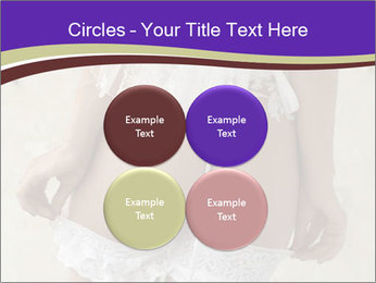 0000061241 PowerPoint Templates - Slide 38