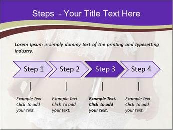 0000061241 PowerPoint Templates - Slide 4