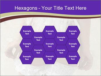 0000061241 PowerPoint Templates - Slide 44