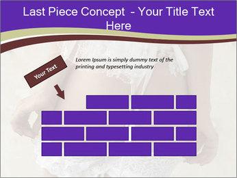 0000061241 PowerPoint Templates - Slide 46