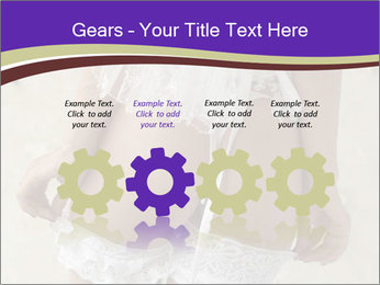 0000061241 PowerPoint Templates - Slide 48