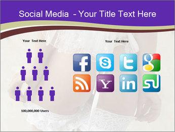 0000061241 PowerPoint Templates - Slide 5