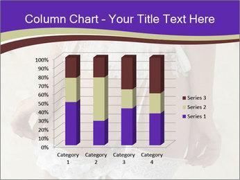 0000061241 PowerPoint Templates - Slide 50