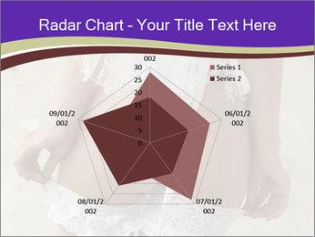 0000061241 PowerPoint Templates - Slide 51