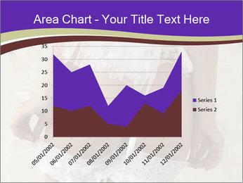 0000061241 PowerPoint Templates - Slide 53