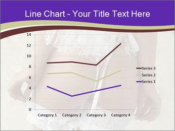0000061241 PowerPoint Templates - Slide 54