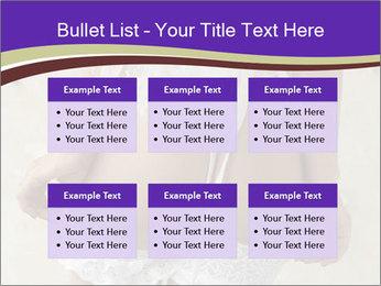 0000061241 PowerPoint Templates - Slide 56