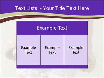 0000061241 PowerPoint Templates - Slide 59